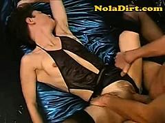 Порно подглядывание смотреть женская баня