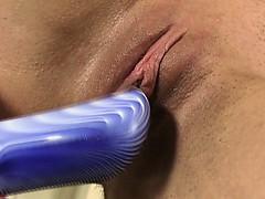Может ли болеть правое яичко без долгого секса