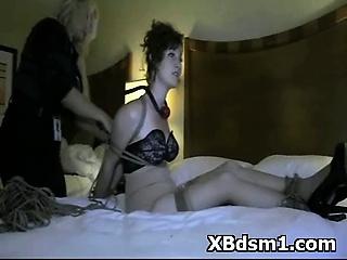 Hot Erotic Amazing BDSM Games