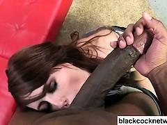 Секс задастой