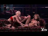 Jesse jane loves kirsten price | Pornstar Video Updates