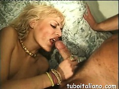 Видео секс с женой через торрент