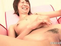Секс video selka