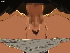 Порно салое класное