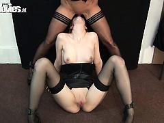 Груди женщин порно онлайн