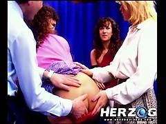 Порно ролик инвалиды