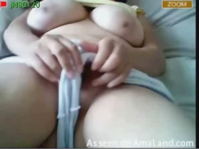 Porno Video of Teen Bbw Gfs Masturbating!