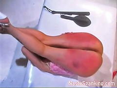 Русские лесбиянки порно массаж