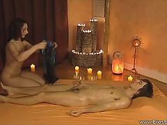 Смотреть бесплатно порно видеоролики шмели