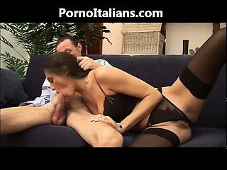 ciao amios film porno gratis gratis