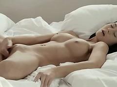 Видео онлайн порно мама дочь и парень