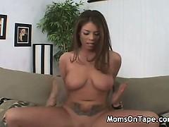порно большие дойки жопы