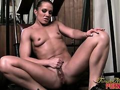 Порно рассказ беременная сестра