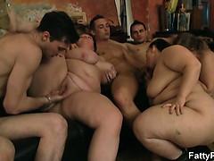 modeli-gruppa-porno