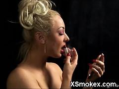 Порно фото секс старушек смотреть