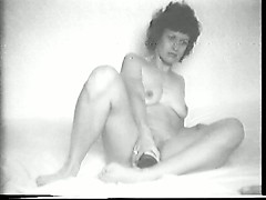 Секс массаж для пар липецк