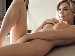 Секс чат видео халява
