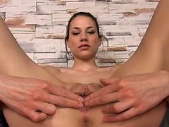 Секс за стойкой бара скачать через торрент