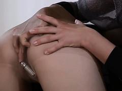 Частное порно фото виолетта