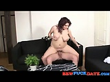 Big boobs fat wife | Big Boobs Update