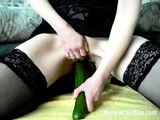 Толпой ссут телке в пизду смотреть порно онлайн