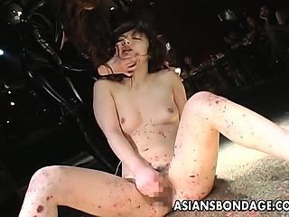 Срут в рот японцы