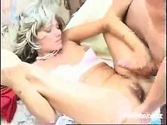 секс видео красивая хорошо