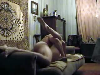 Porno Video of Amateur Couple Is Into Some Hot Sucking And Fucking On Webcam