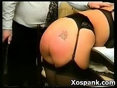 Порно diezert endgel онлайн смотреть