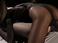 Девочка пришла к гинекологу порно видео