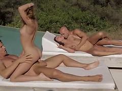 порнофото70 80-х