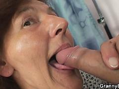 Секс вайф унижает мужа