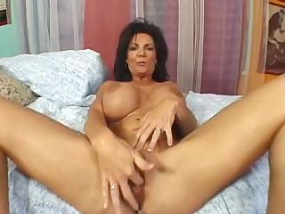 Porno Video of Deauxma And Her Huge Fake Boobs Suck And Fuck This Hard Cock