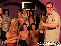 Hq swinger party show | Pornstar Video Updates