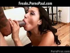 Лезбиянки порно онлайн