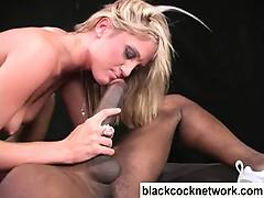 Бригитта порно актриса