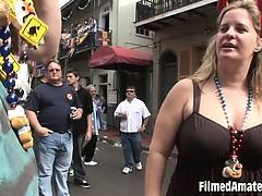 порнофильм член со шрамом