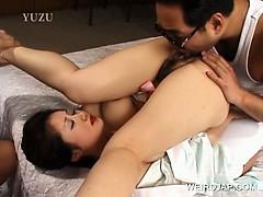 Порно истязание