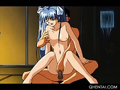 Секс порно мулатками
