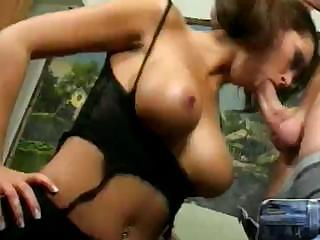 Porno Video of Jolie Is A Mature Babe That Loves The Hard Cock Everywhere
