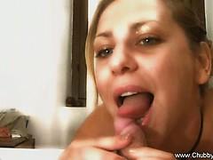 Порно видео с приличными дамами