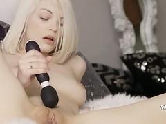 Порно большие сиськи свежее онлайн