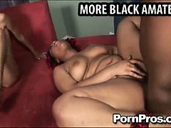 Мазахийсое порнофото видео
