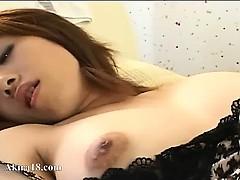 Секс в владимирском централе