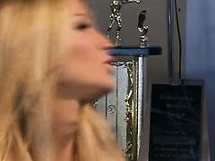 Секс видео домашнее групповое