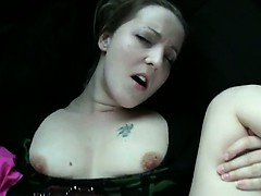 Связал жену порно онлайн