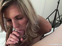 Видео украинское порно риты и алины