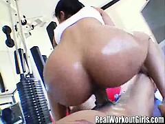 видео геи секс нруповой