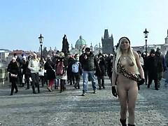 Секс эскорт санкт-петербурге