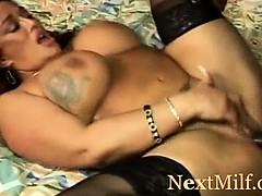 Порно фото бесплатно телок суют все подряд в дыры
